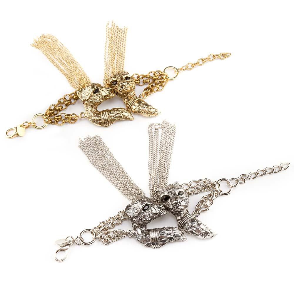 two-cat-bracelets-3384.jpg